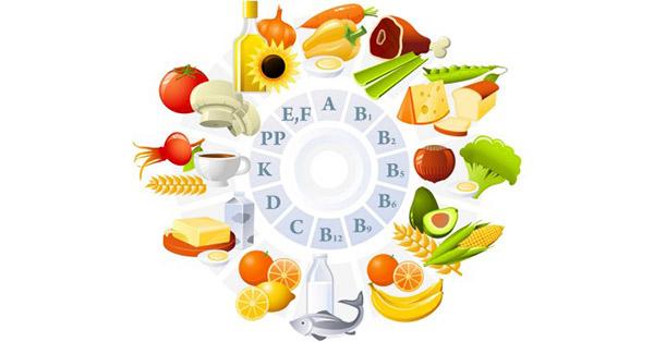 Nghề nuôi tôm theo hướng bền vững - Kỳ 2: Dinh dưỡng cho tôm trong ao nuôi (phần 3 - vitamin)